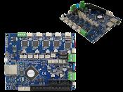 TMC2660 Controller Boards