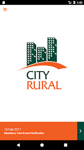 City Rural Insurance Brokers - náhled