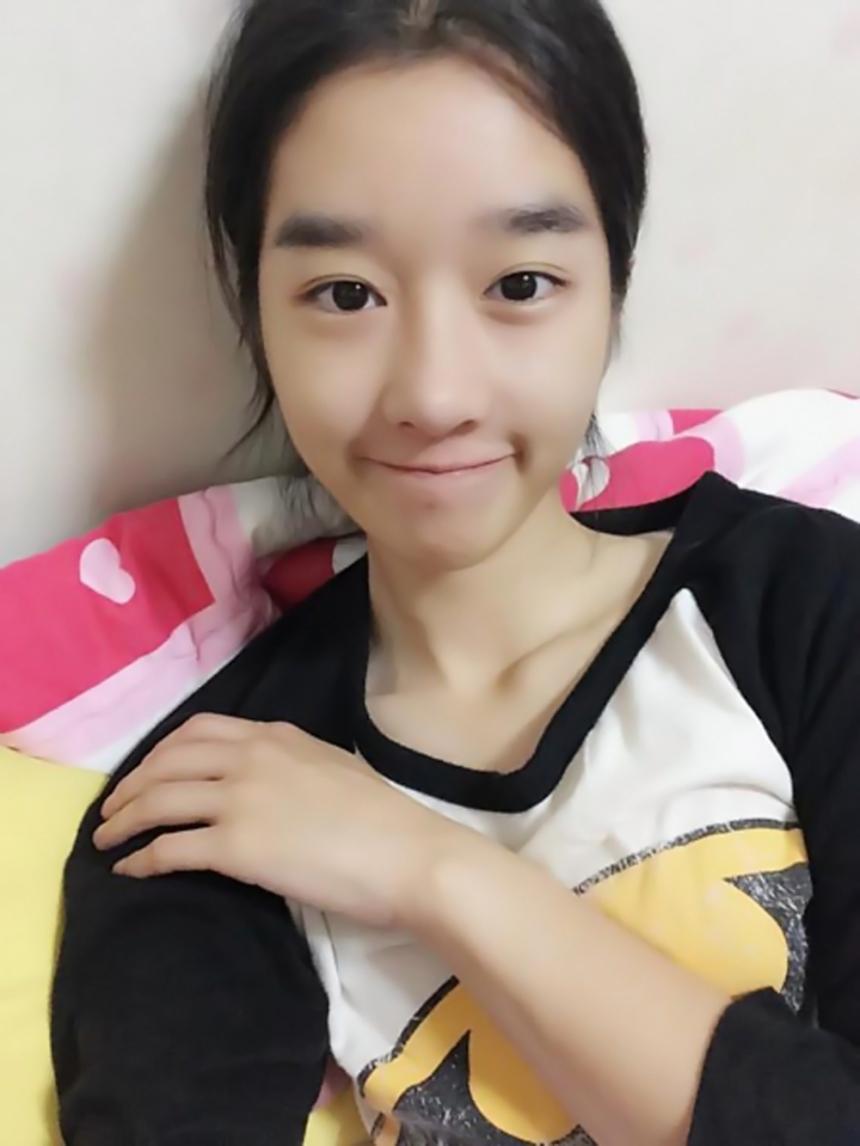Seo.Ye-ji.full.106955