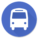 Morgantown Bus & PRT Tracker icon