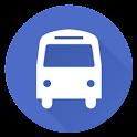 Sam Heavner - Logo