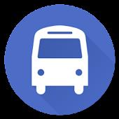 Morgantown Bus & PRT Tracker