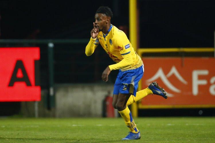 """Union woest na officiële aankondiging van transfer KV Kortrijk: """"We zullen stappen ondernemen bij KBVB, UEFA en FIFA"""""""