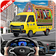 Indian Bus Taxi Simulator Download for PC Windows 10/8/7