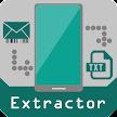 Extractor APK