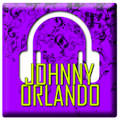 Johnny Orlando Songs Lyrics