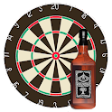 Drunken Darts icon