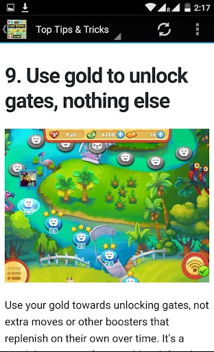 New Farm Heroes Saga Guide