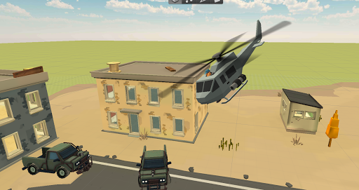StrikeFortressBox filehippodl screenshot 9