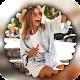 DSLR Blur Shape Photo Editor for PC-Windows 7,8,10 and Mac