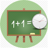 Math Games - IQ Test