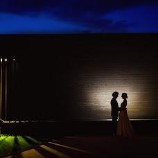 Hochzeitsfotograf Katrin Küllenberg (kllenberg). Foto vom 07.07.2017