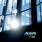 Catálogo Aluval 2018 icon