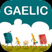 Learn Gaelic