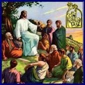 Catecismo de Iglesia Católica