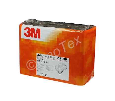 3M Scotch-Brite™ 07448 (Grå - Ultrafin)