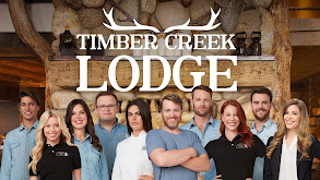 Timber Creek Lodge thumbnail