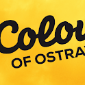 Colours of Ostrava icon