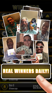 Lucky Day - Win Real Money - náhled