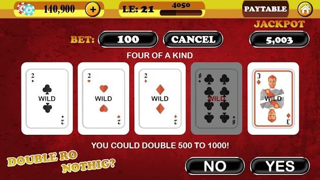 Скачать игру онлайн покер для нокиа карты губка боб играть