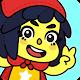 Mini Tale Little Red Hood (game)