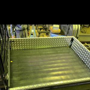 ハイゼットトラックのカスタム事例画像 オッサンです!さんの2020年11月24日21:08の投稿