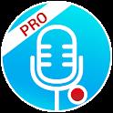 Advanced Call Recorder Pro icon