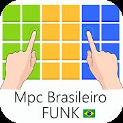 Mpc Brasileiro de FUNK 1.0.17 Icon