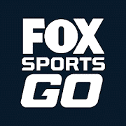 FOX Sports GO: Watch Live