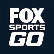 Fox Sports Go APK icon