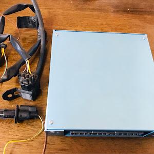 カローラレビン AE101 GTアペックスのカスタム事例画像 リース7号車さんの2020年01月23日23:58の投稿