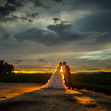 Wedding photographer Siripong Lamaipun (c4dart). Photo of 29.06.2018