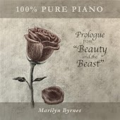 """Prologue From """"Beauty and the Beast"""" (Piano Version)"""