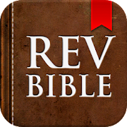 REV Bible App
