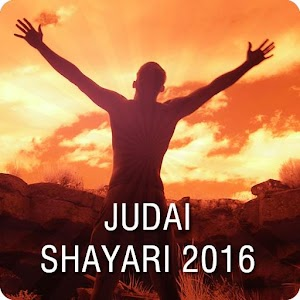 Judai Shayari 2016 - Android Apps on Google Play