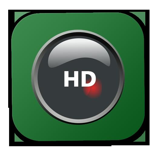 Watch video downloader