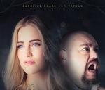Beauty & The Beast with Caroline Grace & Fatman #Booknow : Die Blou Hond