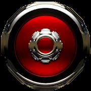 MAGNOLIA Icon Pack 3D  Icon