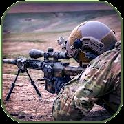 Indian Army Secret Mission