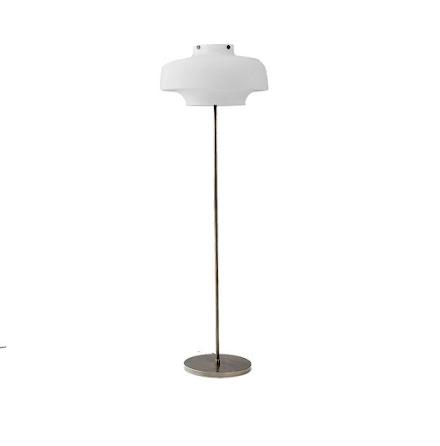 Copenhagen Floor Lamp SC14