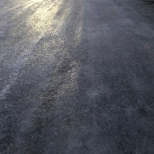 レガシィB4 BL5 平成20年車  2.0RSのカスタム事例画像 さっちさんの2021年01月13日17:39の投稿