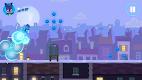 screenshot of PJ Masks: Moonlight Heroes