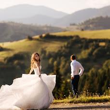 Wedding photographer Anna Shaulskaya (AnnaShaulskaya). Photo of 03.05.2017