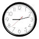 Download Analog Clock Free Live Wallpaper For PC Windows and Mac