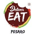 DeliverEat Pesaro icon