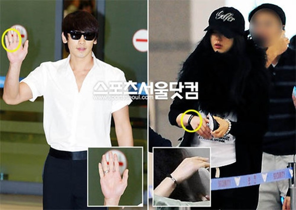 sports seoul dating scandal