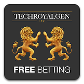 Best Free Usability Betting Tips App