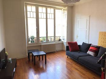 appartement à Limoux (11)