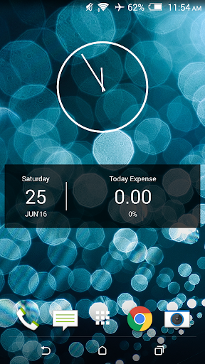 玩免費財經APP|下載Fancy Expense Track - CashFix app不用錢|硬是要APP