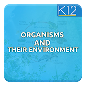 Organisms & their Environment